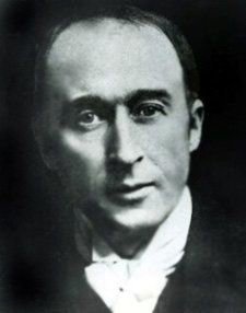 image for Delius: Composer, Lover, Enigma [also known as The Pleasures of Delius]