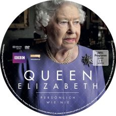 Queen's birthday film in German-language version